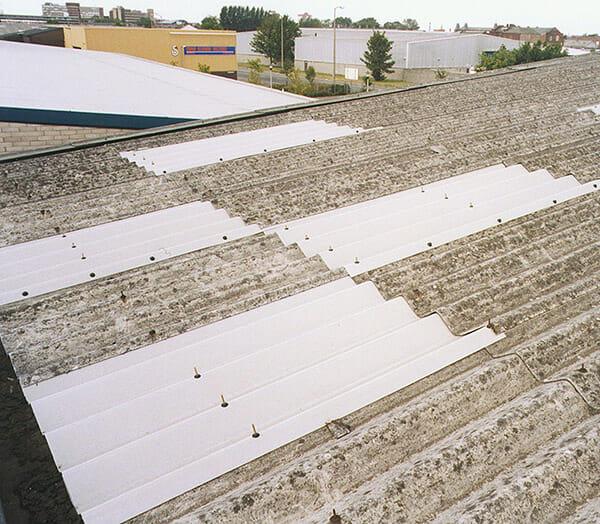 Filon Roof Lights
