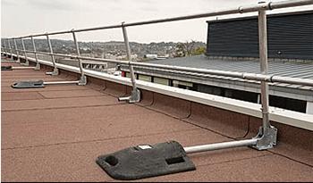 Guardrail